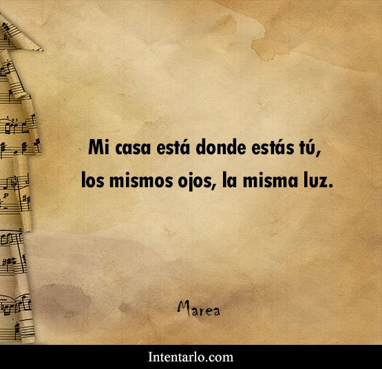 37 Frases De Marea Inolvidables Don Kutxi Romero