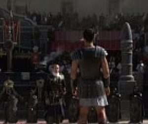 Las 15 Frases eternas de Gladiator
