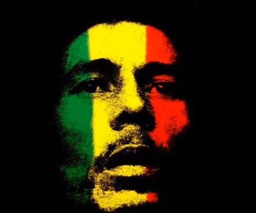 27 Frases De Bob Marley Y De Sus Canciones Intentarlocom