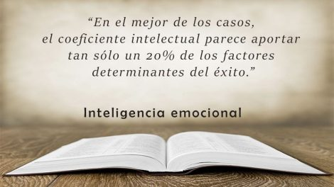 frases de inteligencia emocional