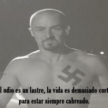 Frases de american history x