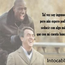 frases de intocable