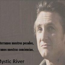 frases de mystic river