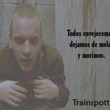 frases de trainspotting