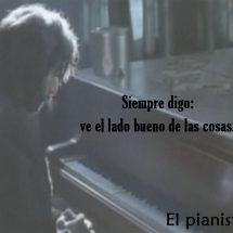 frases de el pianista