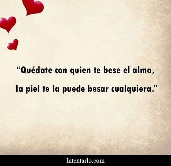 25 Frases De Amor Bonitas Y Romanticas Citas Y Mensajes De Amor