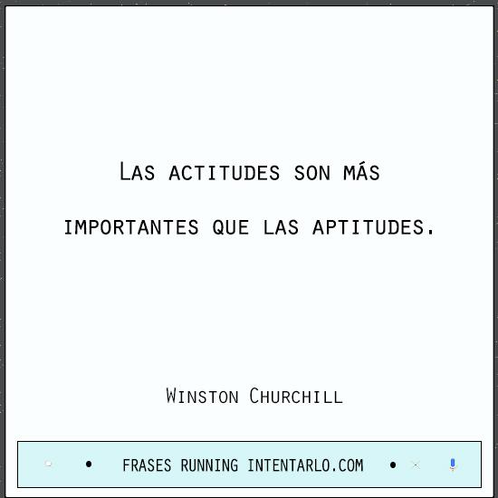 frases de running motivadoras